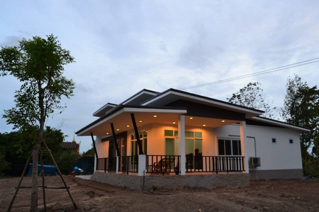 1.2m modern 3 bedroom house review (4)