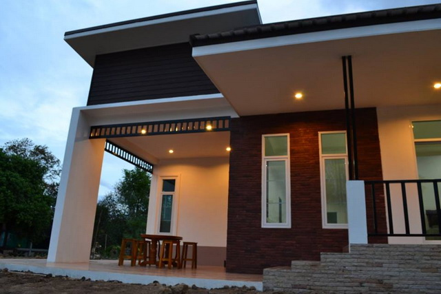 1.2m modern 3 bedroom house review (5)