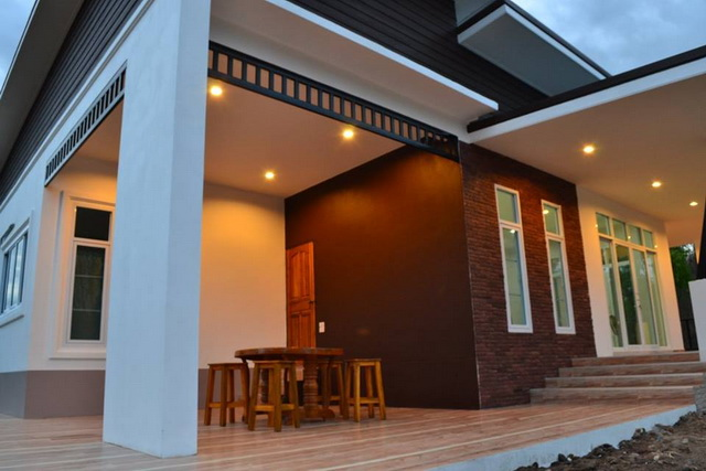 1.2m modern 3 bedroom house review (6)