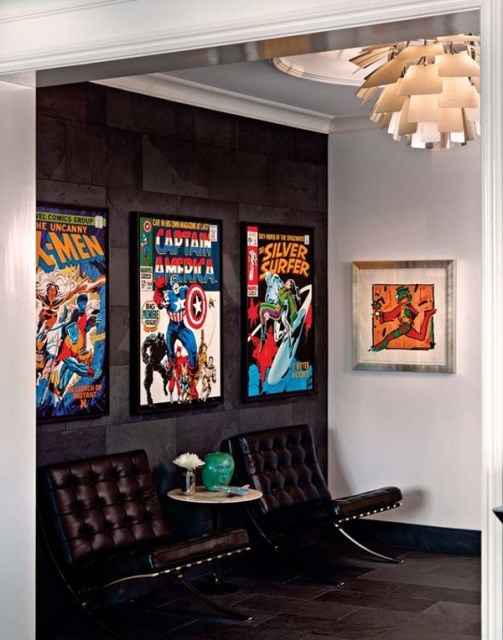 10-marvel-avengers-wall-decor-ideas (1)
