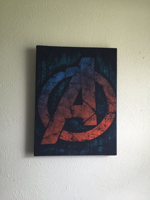 10-marvel-avengers-wall-decor-ideas (8)