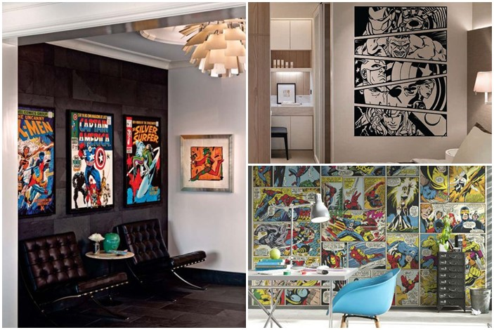 10-marvel-avengers-wall-decor-ideas (9)