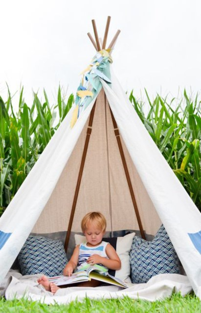 10-outdoor-teepee-for-kids-playhouse (10)