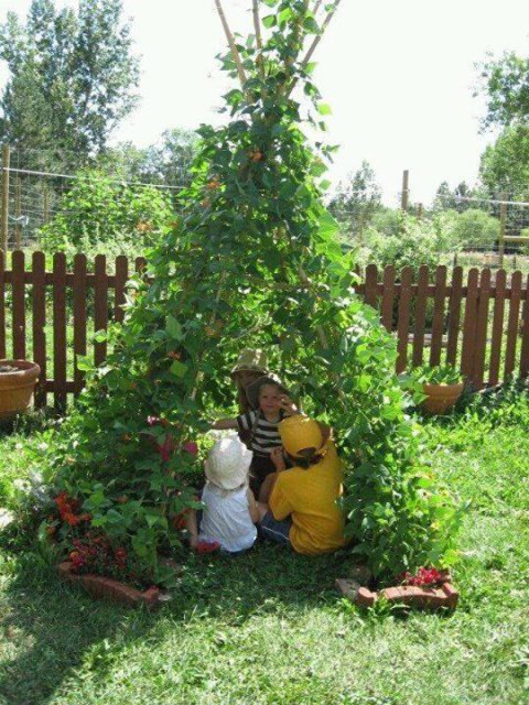 10-outdoor-teepee-for-kids-playhouse (2)