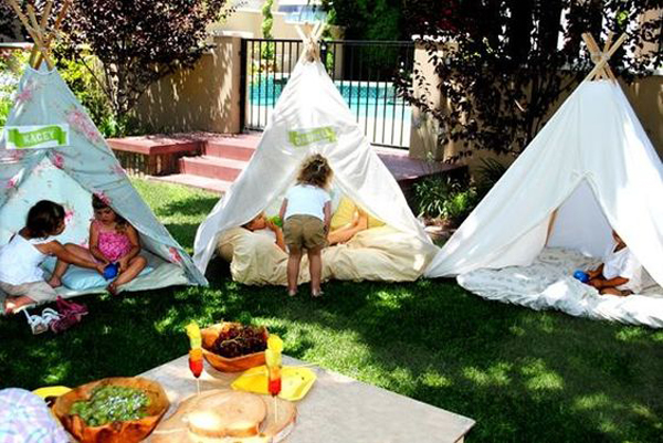 10-outdoor-teepee-for-kids-playhouse (3)