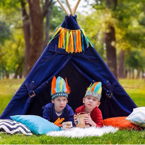 10-outdoor-teepee-for-kids-playhouse (4)