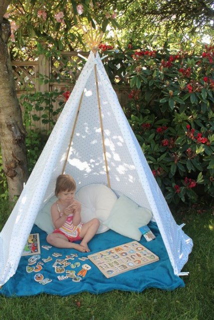 10-outdoor-teepee-for-kids-playhouse (5)