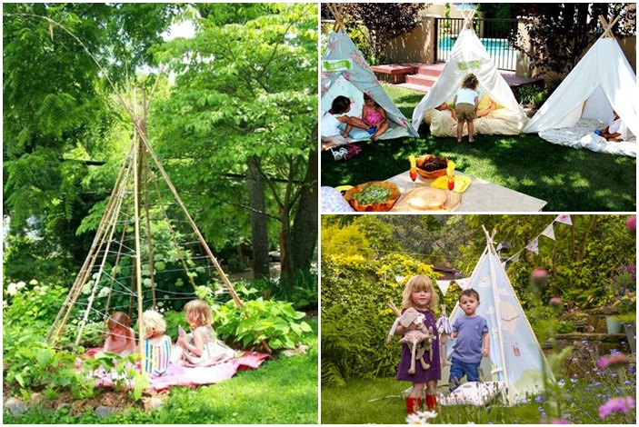 10-outdoor-teepee-for-kids-playhouse (6)