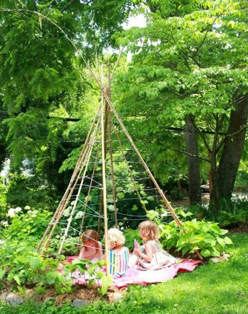 10-outdoor-teepee-for-kids-playhouse (7)