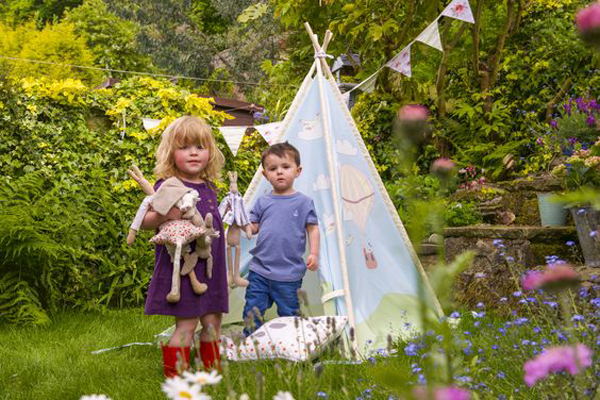 10-outdoor-teepee-for-kids-playhouse (8)