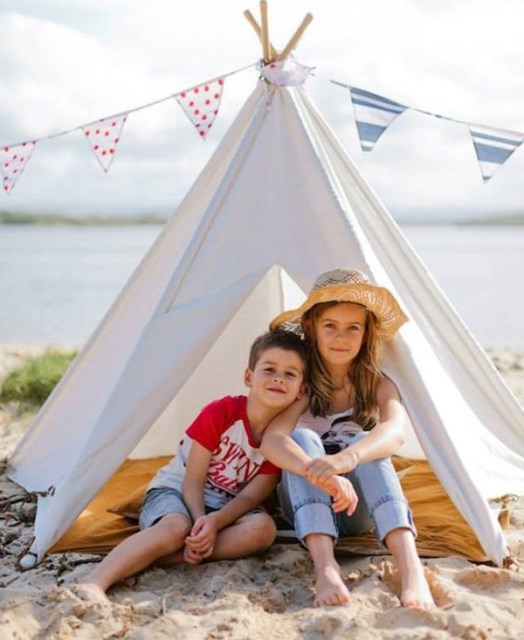 10-outdoor-teepee-for-kids-playhouse (9)