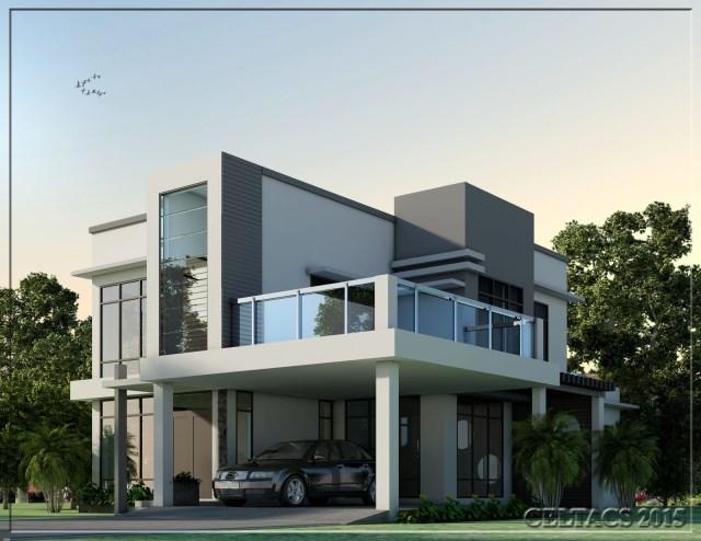11 home ideas Modern style (1)