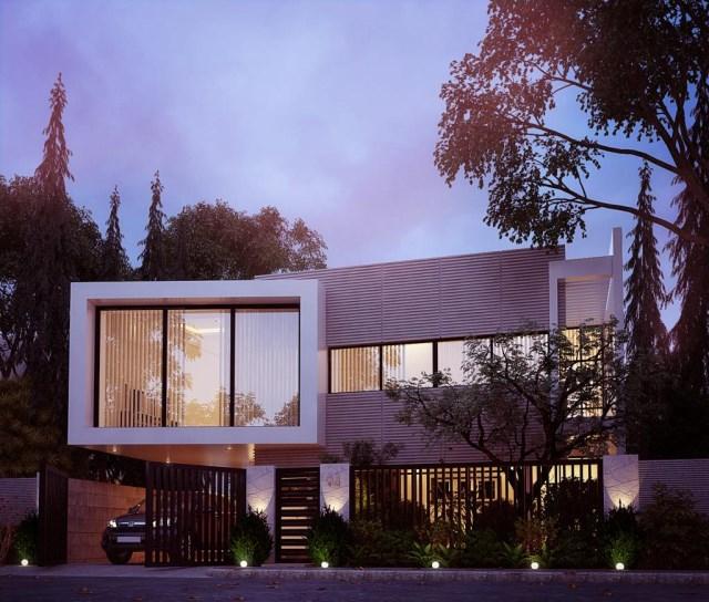 11 home ideas Modern style (10)