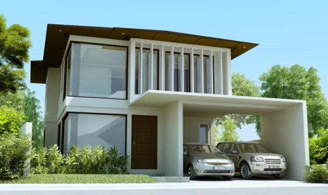 11 home ideas Modern style (11)