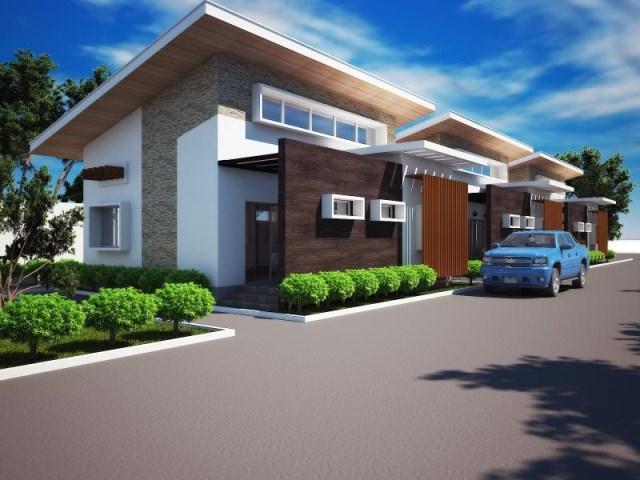 11 home ideas Modern style (4)