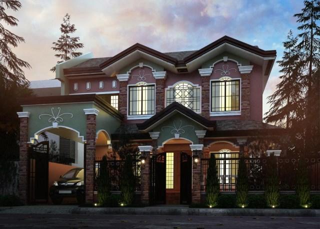 11 home ideas Modern style (5)