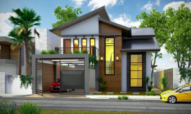 11 home ideas Modern style (6)