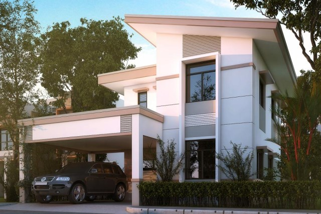 11 home ideas Modern style (7)