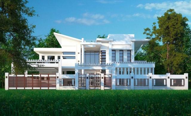 11 home ideas Modern style (8)