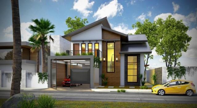 11 home ideas Modern style (9)