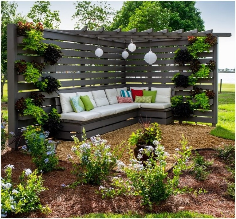 13-privacy-fence-ideas (3)