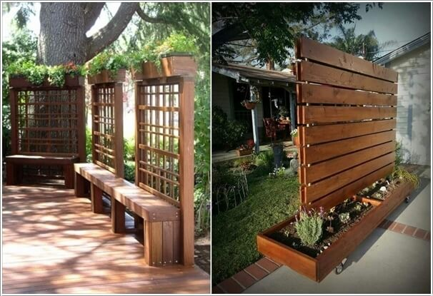 13-privacy-fence-ideas (4)