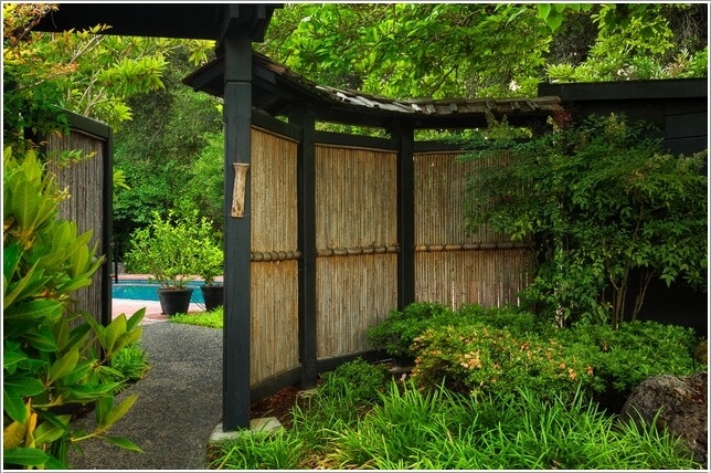 13-privacy-fence-ideas (5)