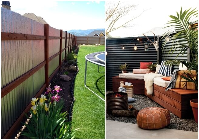 13-privacy-fence-ideas (6)