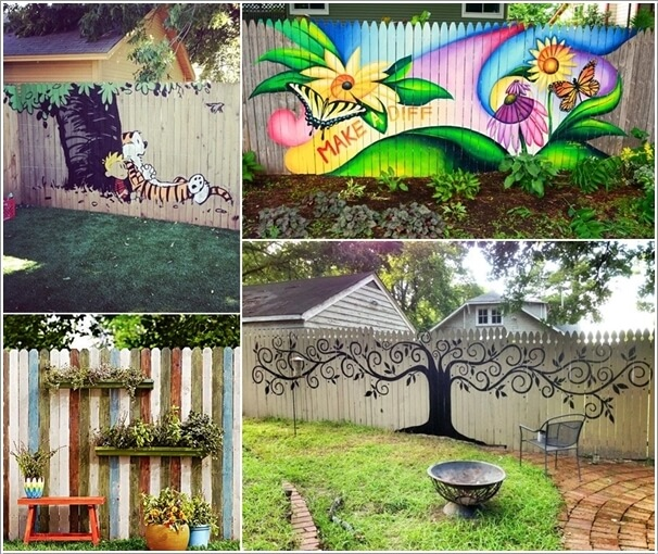 13-privacy-fence-ideas (7)