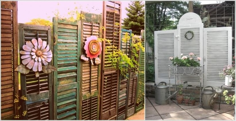 13-privacy-fence-ideas (8)