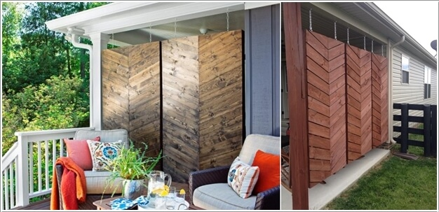13-privacy-fence-ideas (9)