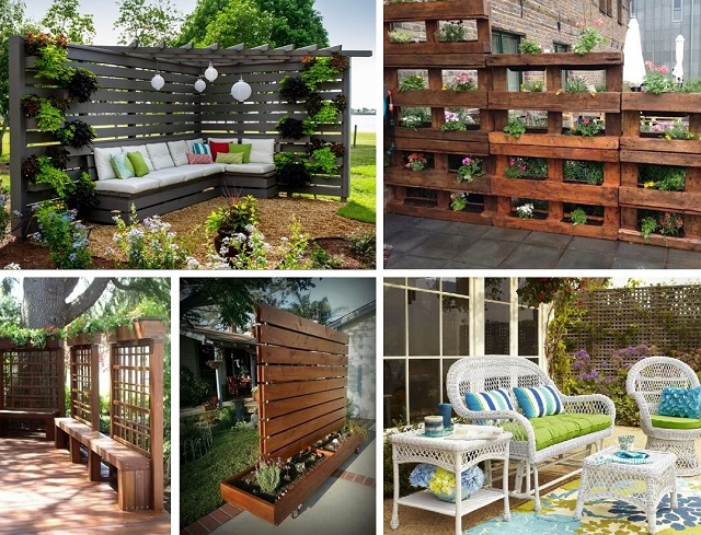 13-privacy-fence-ideas-cover