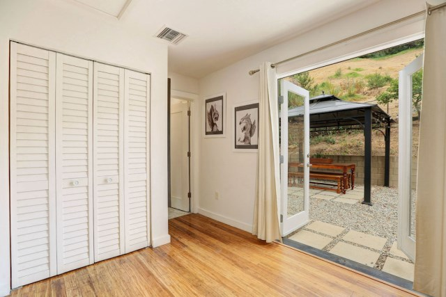 1327-el-paso-los-angeles-small-house-10