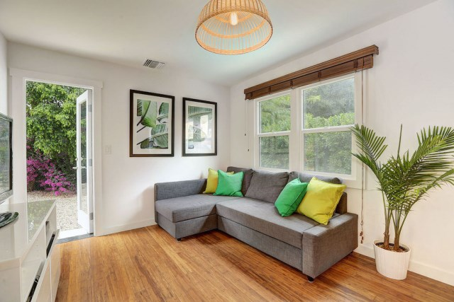1327-el-paso-los-angeles-small-house-11