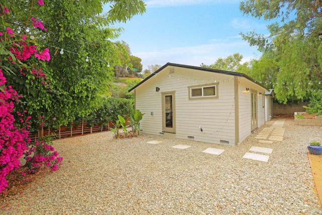 1327-el-paso-los-angeles-small-house-15