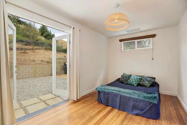 1327-el-paso-los-angeles-small-house-9