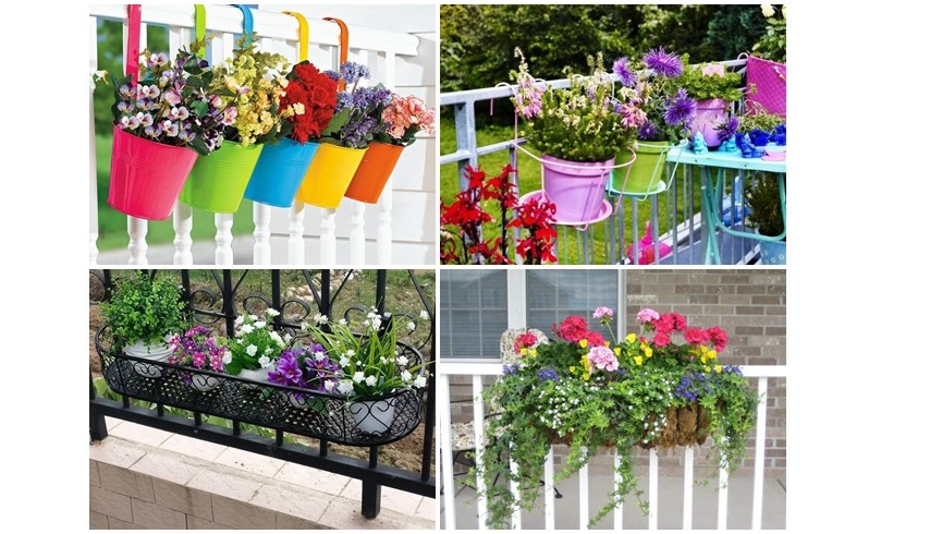15-flower-pot-designs-of-balcony (16)