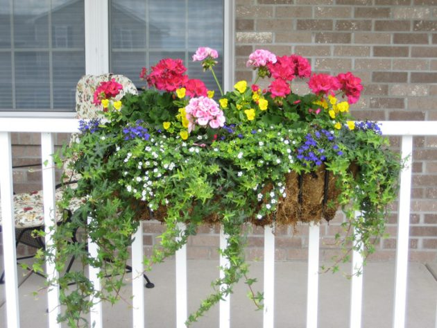 15-flower-pot-designs-of-balcony (4)