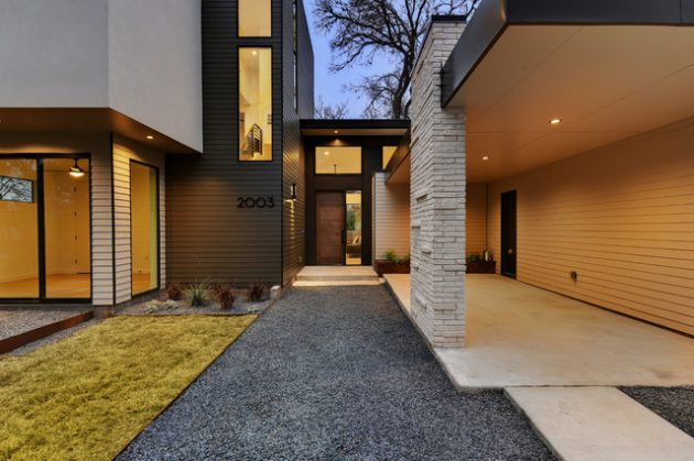 15-irresistible-contemporary-entrance-designs (1)