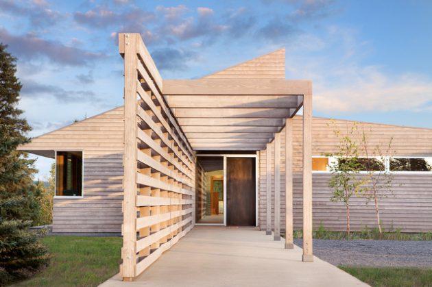 15-irresistible-contemporary-entrance-designs (15)