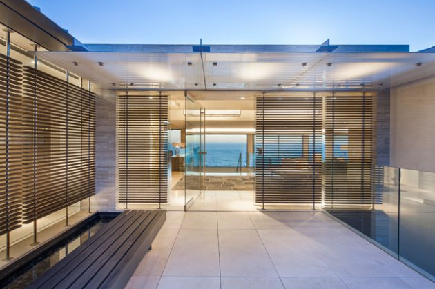 15-irresistible-contemporary-entrance-designs (6)