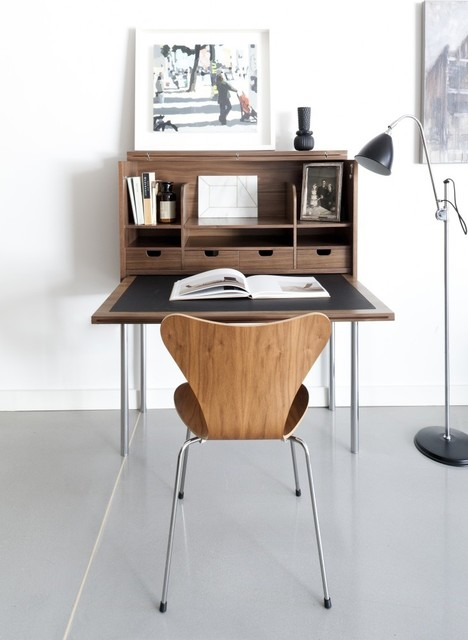 15-motivating-contemporary-home-office-designs (12)