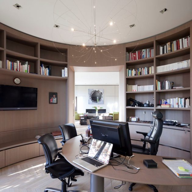 15-motivating-contemporary-home-office-designs (15)