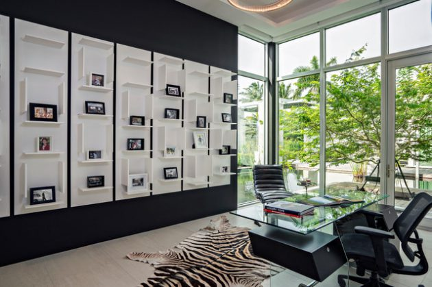 15-motivating-contemporary-home-office-designs (7)