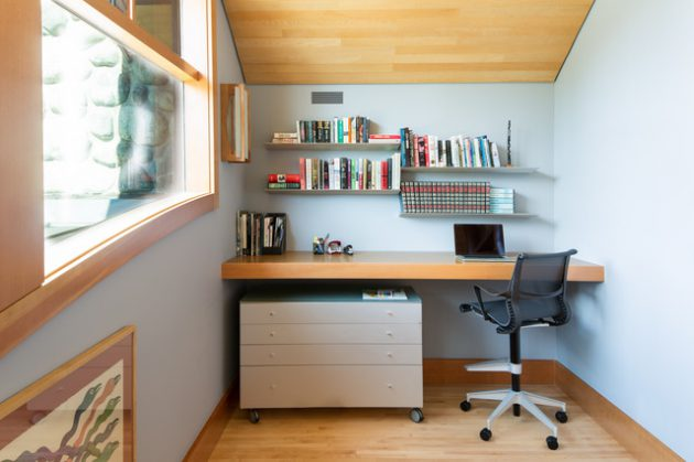 15-motivating-contemporary-home-office-designs (8)