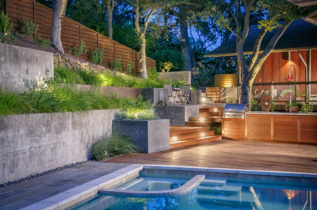 15-outstanding-contemporary-landscaping-ideas (10)