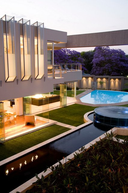15-outstanding-contemporary-landscaping-ideas (12)