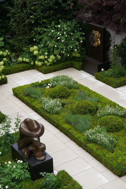 15-outstanding-contemporary-landscaping-ideas (13)