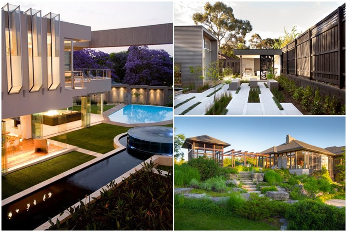 15-outstanding-contemporary-landscaping-ideas (14)