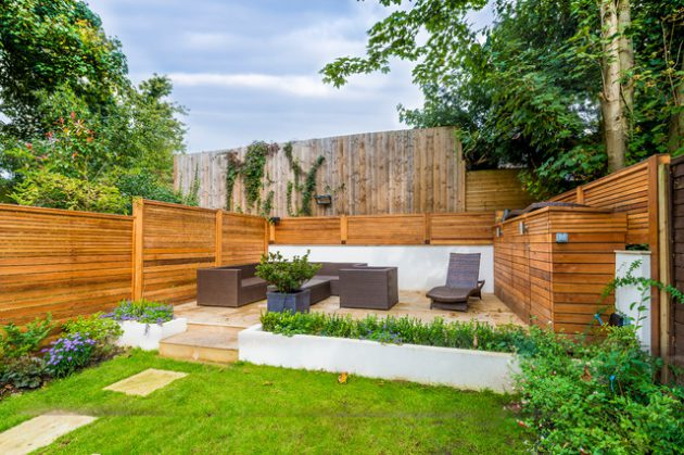 15-outstanding-contemporary-landscaping-ideas (2)